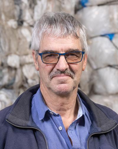 Rini van den Bijgaart