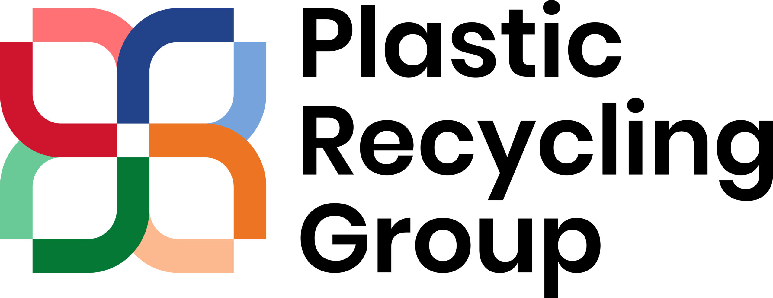 Plastic Recycling Group
